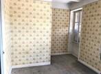 Vente Appartement 3 pièces 72m² Roanne (42300) - Photo 14