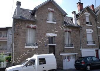 Vente Maison 4 pièces 64m² Brive-la-Gaillarde (19100) - Photo 1