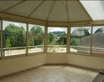 Vente Maison 6 pièces 150m² Cublize (69550) - Photo 3