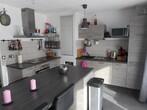 Vente Appartement 3 pièces 66m² Gaillard (74240) - Photo 2