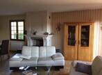 Vente Maison 5 pièces 139m² Poilly-lez-Gien (45500) - Photo 3