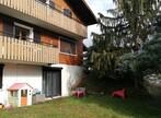 Vente Maison 10 pièces 253m² Albens (73410) - Photo 3