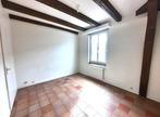Location Appartement 5 pièces 112m² Nantes (44000) - Photo 6