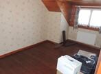 Sale House 7 rooms 130m² Étaples (62630) - Photo 15