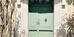 Vente Maison 14 pièces 400m² Pierrelatte (26700) - Photo 5