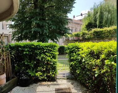 Vente Appartement 2 pièces 44m² Grenoble (38000) - photo