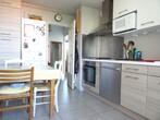 Vente Appartement 4 pièces 82m² Grenoble (38100) - Photo 4