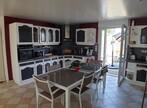 Sale House 6 rooms 170m² Lefaux (62630) - Photo 4