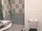Location Appartement 1 pièce 22m² Thonon-les-Bains (74200) - Photo 6