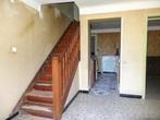Vente Maison 354m² Cambo-les-Bains (64250) - Photo 4