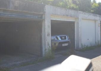 Vente Garage 20m² Montivilliers (76290) - Photo 1