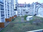 Sale Apartment 2 rooms 26m² Grenoble (38000) - Photo 4