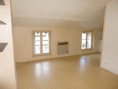 Location Appartement 1 pièce 28m² Veauche (42340) - Photo 6