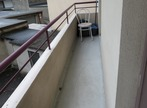 Vente Appartement 4 pièces 91m² Grenoble (38100) - Photo 8