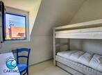 Vente Maison 3 pièces 40m² Cabourg (14390) - Photo 10