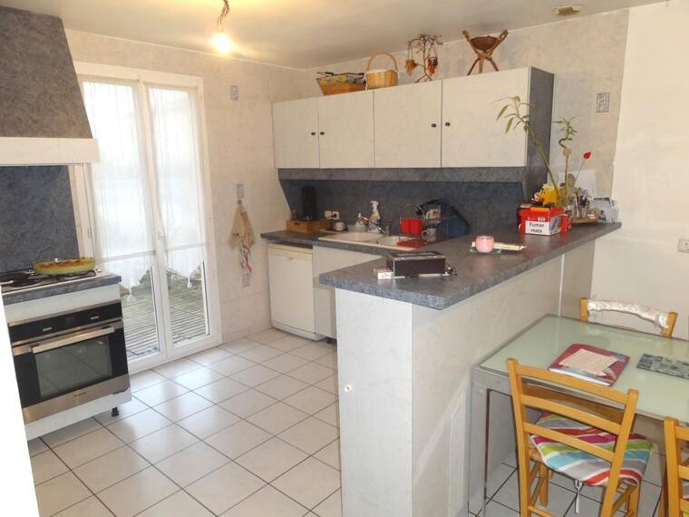 Vente Maison 5 pièces 96m² Pia (66380) - photo