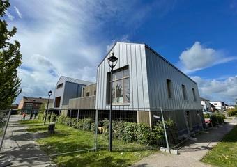 Location Appartement 2 pièces 59m² Dainville (62000) - Photo 1