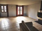 Sale House 6 rooms 136m² Houdan (78550) - Photo 3