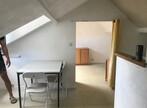 Vente Appartement 2 pièces 11m² Le Havre (76600) - Photo 3