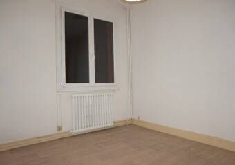 Location Appartement 2 pièces 26m² Saint-Martin-d'Hères (38400) - Photo 1