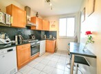 Vente Appartement 4 pièces 75m² Seyssinet-Pariset (38170) - Photo 2