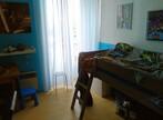 Location Appartement 3 pièces 67m² Neufchâteau (88300) - Photo 8