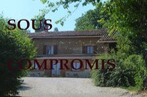 Vente Maison 160m² Beaurepaire (38270) - Photo 1