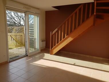 Sale House 3 rooms 50m² Étaples (62630) - photo