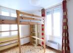 Location Appartement 2 pièces 32m² Grenoble (38000) - Photo 2