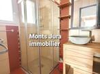 Vente Maison 5 pièces 189m² Champfromier (01410) - Photo 16