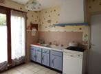 Vente Maison 4 pièces 96m² EGREVILLE - Photo 10