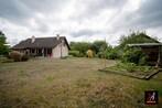 Vente Maison 5 pièces 125m² Hauteville-sur-Fier (74150) - Photo 2
