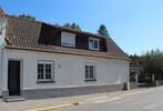Vente Maison 5 pièces 105m² Longvilliers (62630) - Photo 1