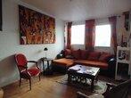 Vente Maison 5 pièces 105m² Bourg-de-Péage (26300) - Photo 3