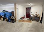 Vente Maison 10 pièces 200m² LUXEUIL LES BAINS - Photo 6