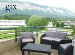 Sale Apartment 2 rooms 34m² Montbonnot-Saint-Martin (38330) - Photo 3