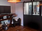 Vente Maison 8 pièces 205m² Ustaritz (64480) - Photo 10