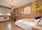 Vente Appartement 6 pièces 134m² Privas (07000) - Photo 5