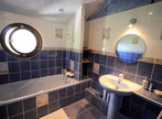 Sale House 5 rooms 172m² Saint-Vincent-de-Mercuze (38660) - Photo 11