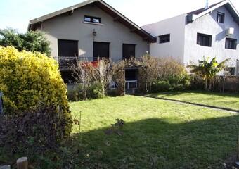 Vente Maison 6 pièces 130m² Fraisses (42490) - Photo 1