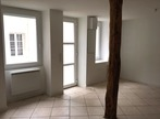 Vente Maison 5 pièces 105m² Saint-Nazaire-en-Royans (26190) - Photo 2