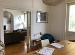 Location Appartement 5 pièces 128m² Mulhouse (68100) - Photo 8