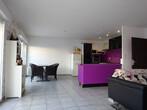 Vente Appartement 3 pièces 80m² Montélimar (26200) - Photo 1