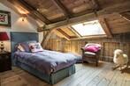 Vente Maison / chalet 8 pièces 350m² Saint-Gervais-les-Bains (74170) - Photo 14