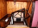 Vente Maison 8 pièces 236m² Lespinoy (62990) - Photo 17