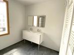 Vente Appartement 4 pièces 148m² Grenoble (38000) - Photo 15