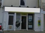 Location Local commercial 2 pièces 70m² Savenay (44260) - Photo 1