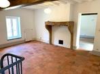 Vente Maison 7 pièces 200m² Curis-au-Mont-d'Or (69250) - Photo 3