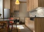 Vente Maison 74m² Tain-l'Hermitage (26600) - Photo 1