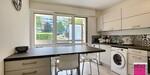 Vente Appartement 4 pièces 88m² Saint-Julien-en-Genevois (74160) - Photo 1